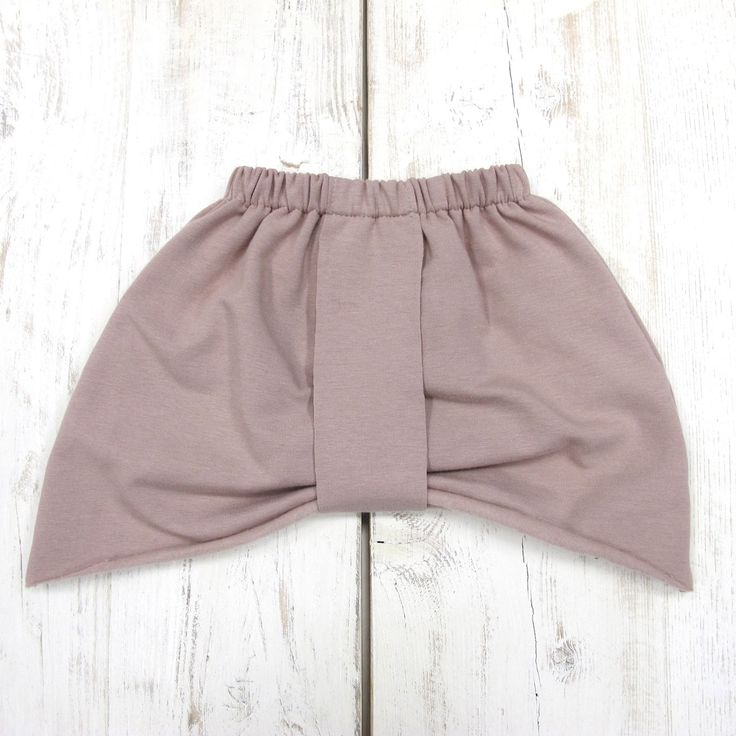 skirt PEGGY