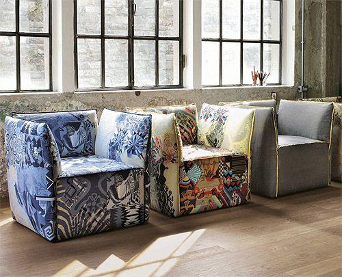 Busatto mobili ~ 47 best idee per la casa images on pinterest home ideas bedroom