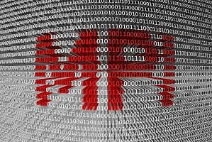 Open MPI releases new version v2.0.0. — Regardo Computing