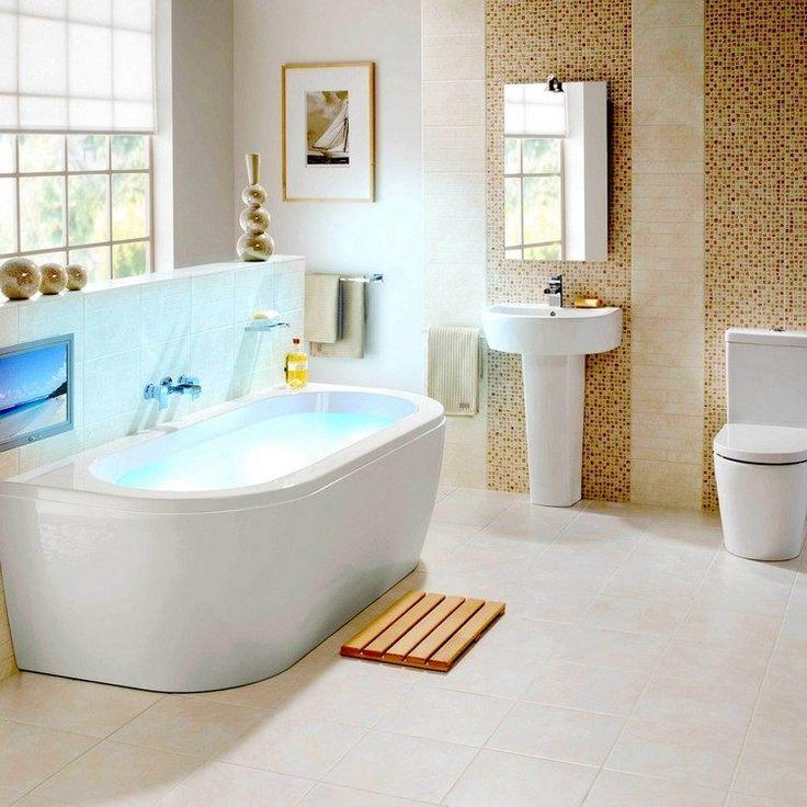 relooker sa salle de bain avec des objets design desprit zen un tableau - Tableau Design Salle De Bain
