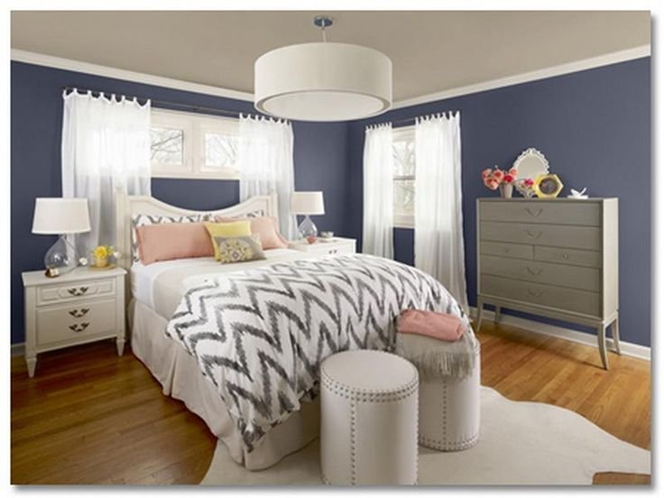 decoration luxury and most popular paint colors blue wall on most popular wall paint colors id=41799
