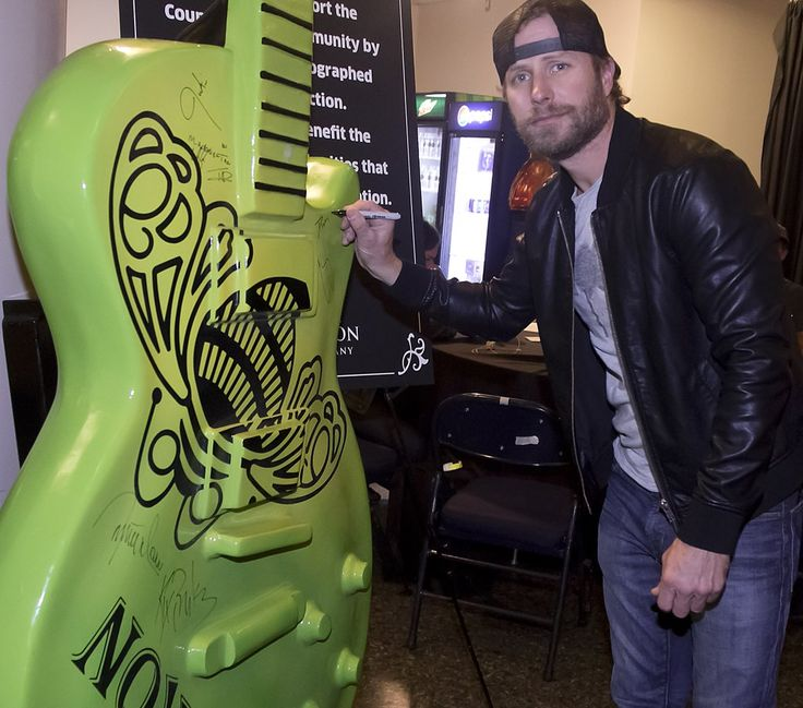 17 Best Images About Dierks Bentley On Pinterest