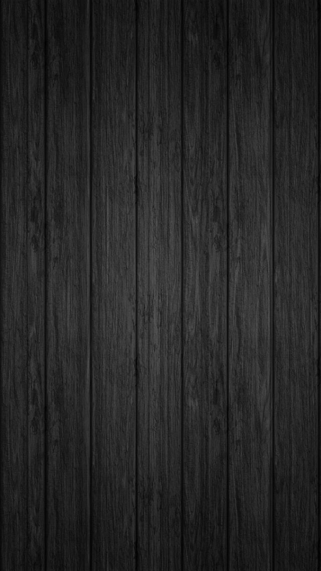Iphone Wood Wallpapers Hd From Behance Net Dark Wood Wallpaper Black Wallpaper Wood Wallpaper