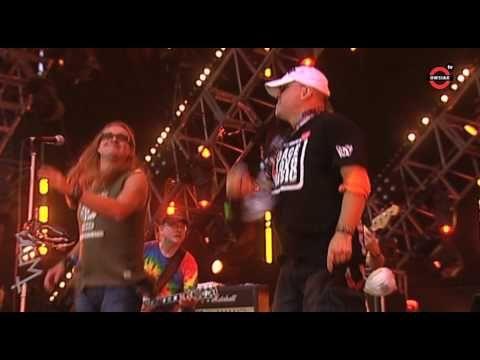DŻEM - Przystanek Woodstock 2009