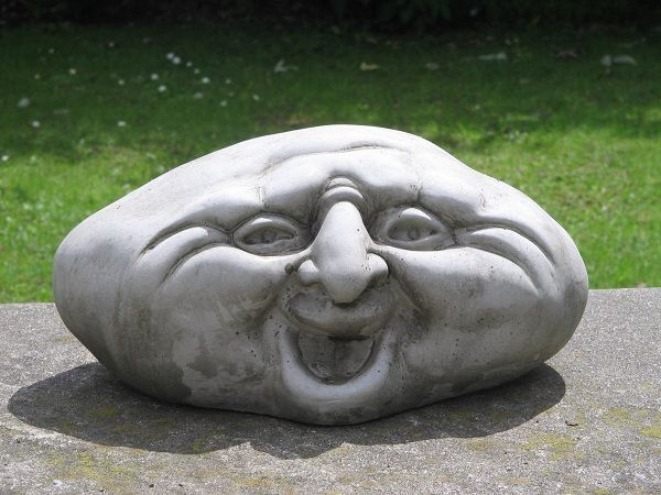 Stunning  Best Images About Garden Ornaments On Pinterest  Gardens  With Fair Garden Ornaments Painted Rocks Sculpting Statue With Charming Deter Cats From Garden Also Newbank Garden Centre Radcliffe In Addition Busch Gardens Rides Videos And China Garden Long Eaton As Well As Garden Grow Lights Additionally Compact Rattan Garden Furniture From Pinterestcom With   Fair  Best Images About Garden Ornaments On Pinterest  Gardens  With Charming Garden Ornaments Painted Rocks Sculpting Statue And Stunning Deter Cats From Garden Also Newbank Garden Centre Radcliffe In Addition Busch Gardens Rides Videos From Pinterestcom
