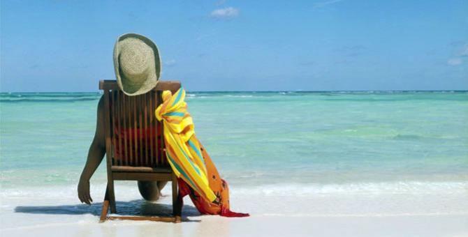 Seagrove Beach Florida