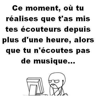 My Life! :)