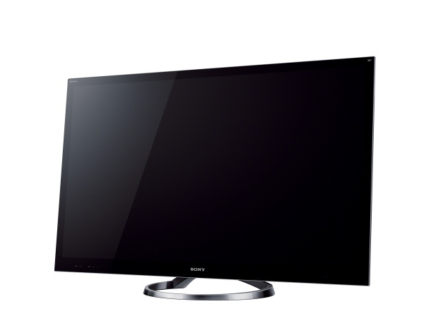 Sony XBR-65HX950 LED TV - Offer Full-array local dimming, Gorilla Glass, X-Reality Pro engine, Smart TV -- including the proprietary Sony Entertainment Network -- and 3D features.