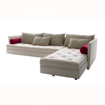 de 62 b sta didier gomez bilderna p pinterest soffor. Black Bedroom Furniture Sets. Home Design Ideas