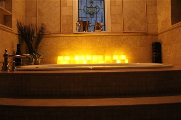 Hotels With Jacuzzi In Room Chicago Suburbs