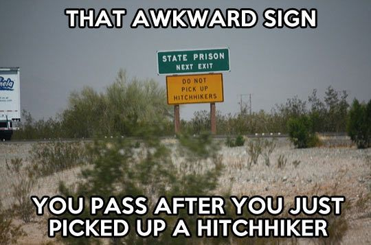 That-funny-sign