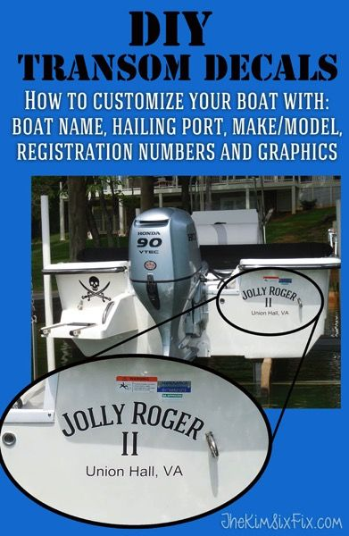 Best Boats Images On Pinterest Boat Building Boats And Bass Boat - Blue fin boat decalsblue fin sportsman need some advice pageiboats
