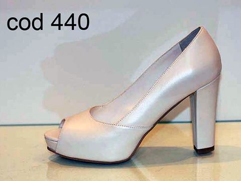 Pantofi dama BOTTA | PANTOFI MIREASA