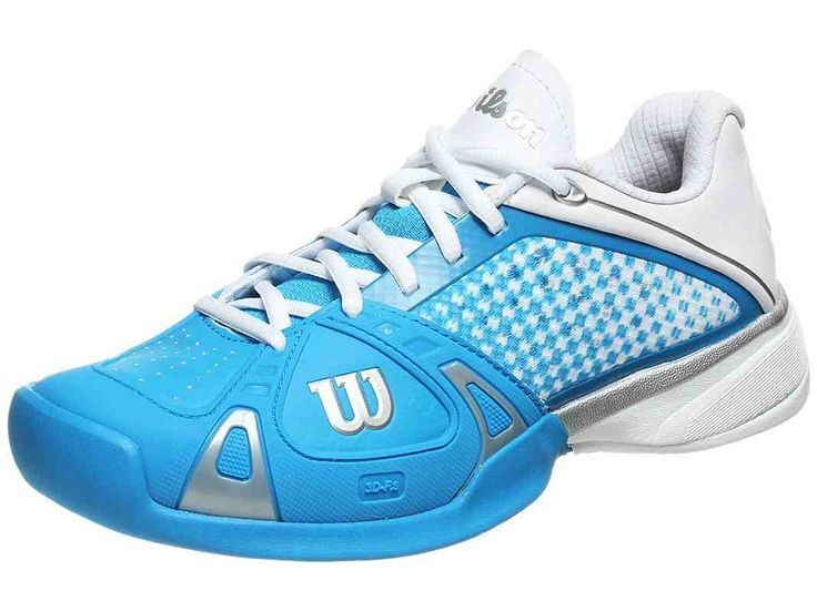1000  ideas about Men's Tennis Shoes on Pinterest | Sports shoes ...
