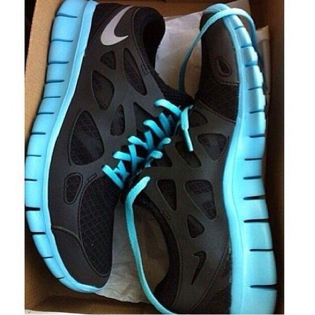 9 Mejores Zapatos Imágenes Deportivo En Pinterest Y Nike Calzado Deportivo Imágenes Ejercicios 1e0bc2