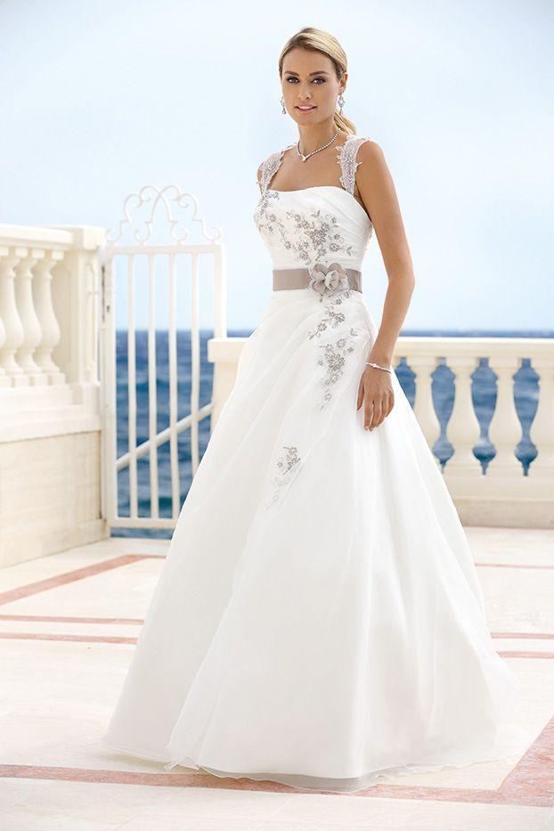 Ladybird   Hochzeitskleid, Brautmode, Kleider hochzeit