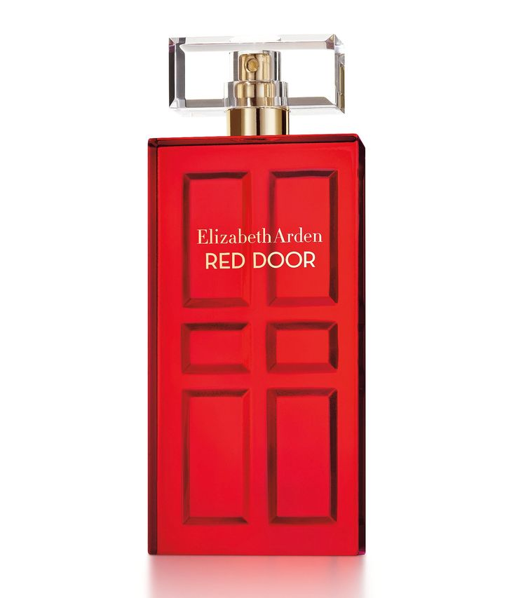 Elizabeth Arden Red Door Eau de Toilette #Dillards