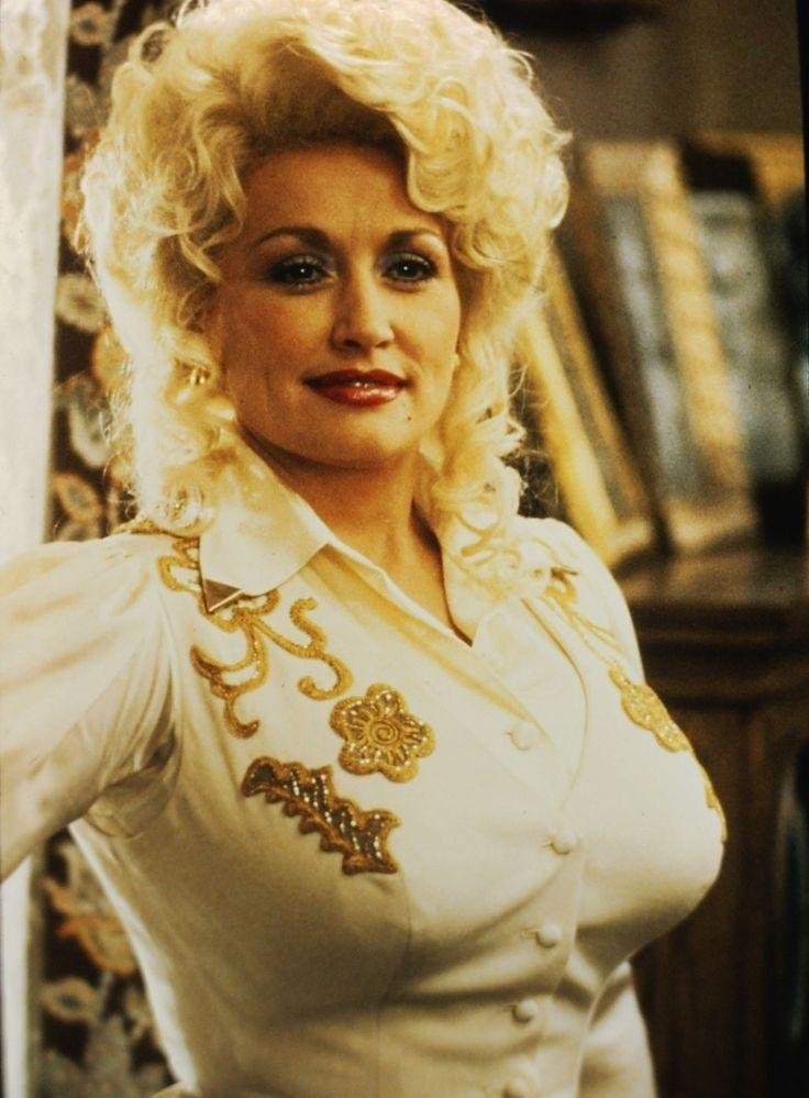 Dolly Little Nude Photos 89