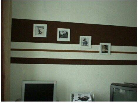 Cele mai bune 25+ de idei despre Wandgestaltung küche pe Pinterest - wandgestaltung in der küche