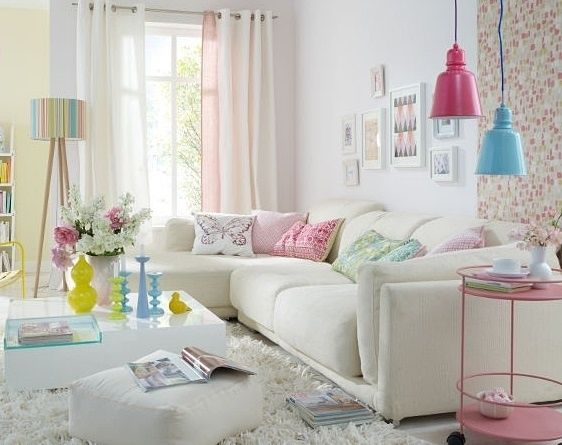 21 Best Interior Decorating On A Tight Budget Images On Pinterest Interior Decorating Drawing
