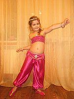 Картинки по запросу принцесса жасмин в красном