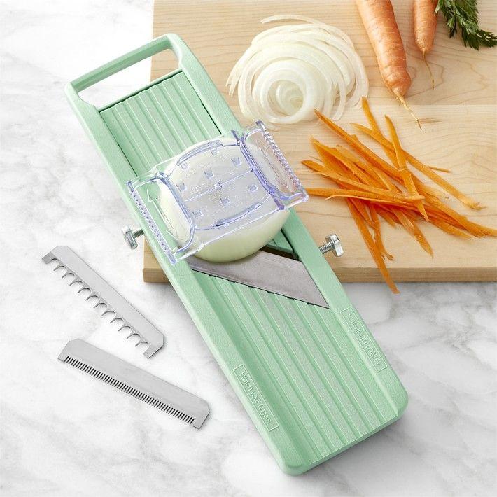 Benriner Mandoline Slicer Mandolin Slicer Cooking Tools