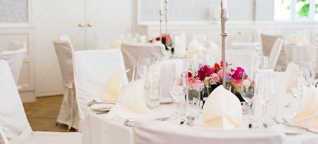 Waldhotel Stuttgart - Top 20 Hochzeitslocation Stuttgart #top #hochzeit #location #hochzeitslocation #top40 #stuttgart #weiß #romantik #chic #feiern #romantisch #wedding #special #bouquet #bride #groom #bridal