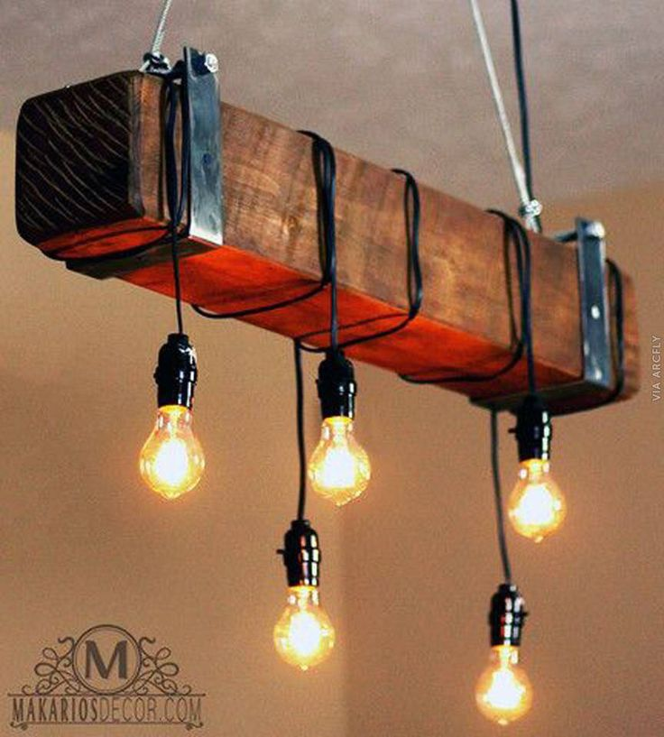 Principales 25 ideas incre bles sobre lamparas techo en - Lamparas salon techo ...