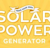 DIY: How to Make Your Own Solar Power Generator! | Inhabitat - Sustainable Design Innovation, Eco Architecture, Green Building