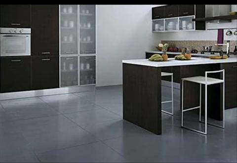 cocinas+minimalistas+2.JPG (480×330)