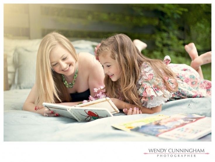 Mother-daughter dates are becoming a popular and deeply valued trend in order to spend valuable time with your mother, your daughter, or in some cases maybe both.
