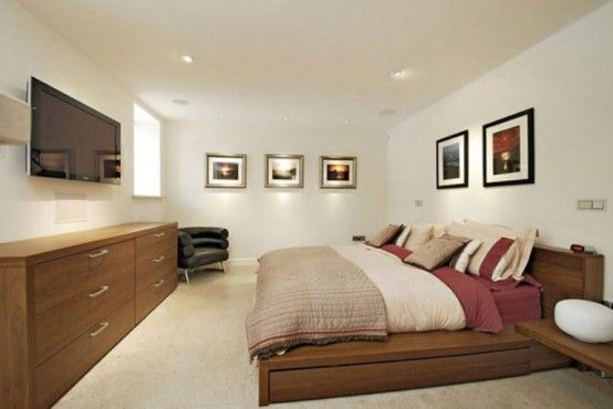 Top 5 Bedroom Decorating Ideas – What Experts Say about Decorating a Bedroom