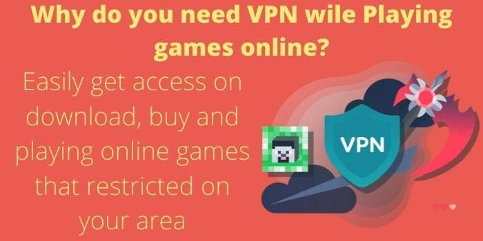 7d81f1b97940963a7997013783021726 - What Does A Work Vpn Do