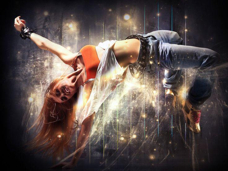 Streetdance – beneficii pentru sanatate | Scoala de dans Stop&Dance