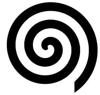 espiral celta - Buscar con Google