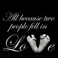 <3: Pictures Ideas, People Fell, Photo Ideas, Newborns Pictures, Baby Feet, Newborns Pics, Photography Ideas For Newborns, Newborns Rings, Newborns Ideas