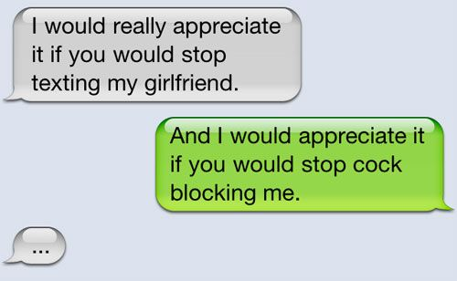 Quotes To Make Your Ex Feel Bad: 25+ Best Ideas About Boyfriend Girlfriend Texts On