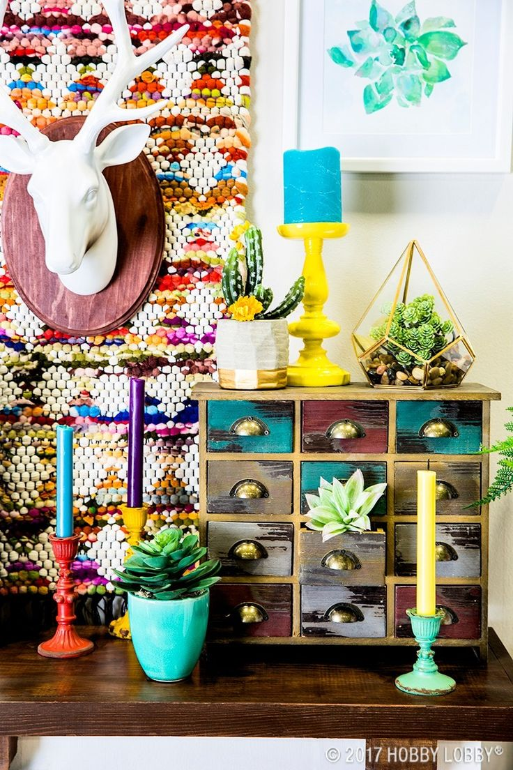 32 best western home decor images on pinterest | hobby lobby