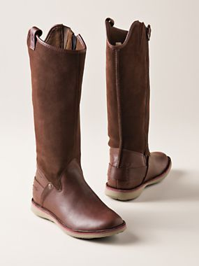 17 Best ideas about Rider Boots on Pinterest | Western wear for ...
