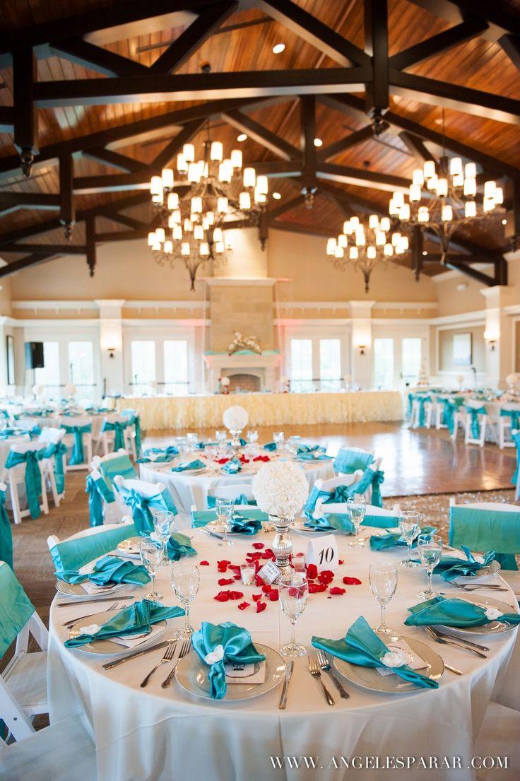 Chris And Elise S Nocatee Crosswater Hall Wedding Ponte Vedra Fl Photographer Angelita