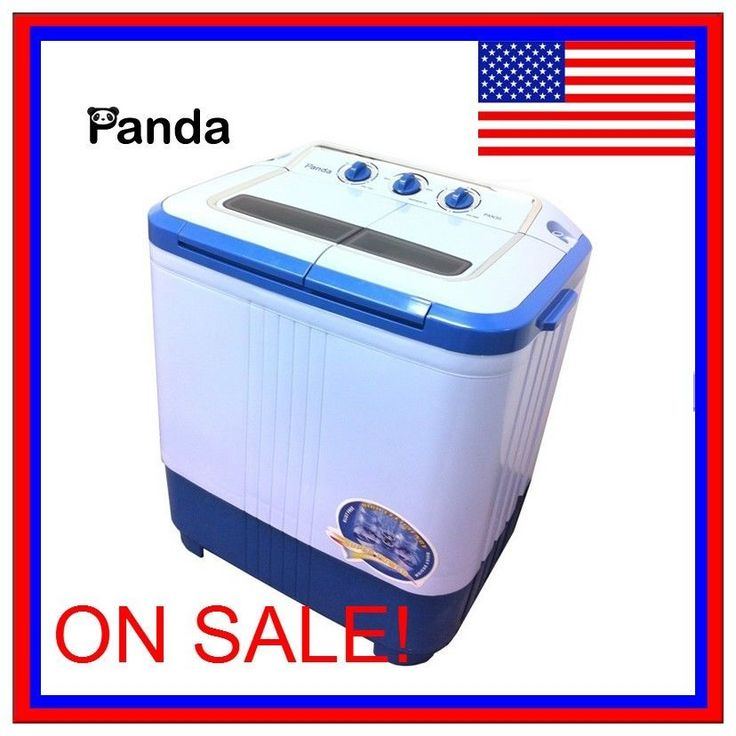 · Model: PAN30. ·I deal for delicates such as woollens, silks, knitted dresses and cashmere garments, lingerie, baby clothing. It Sure Beats Both Washing By Hand and Squeezing By Hands! Panda gives you a simple and affordable laundry world. | eBay!