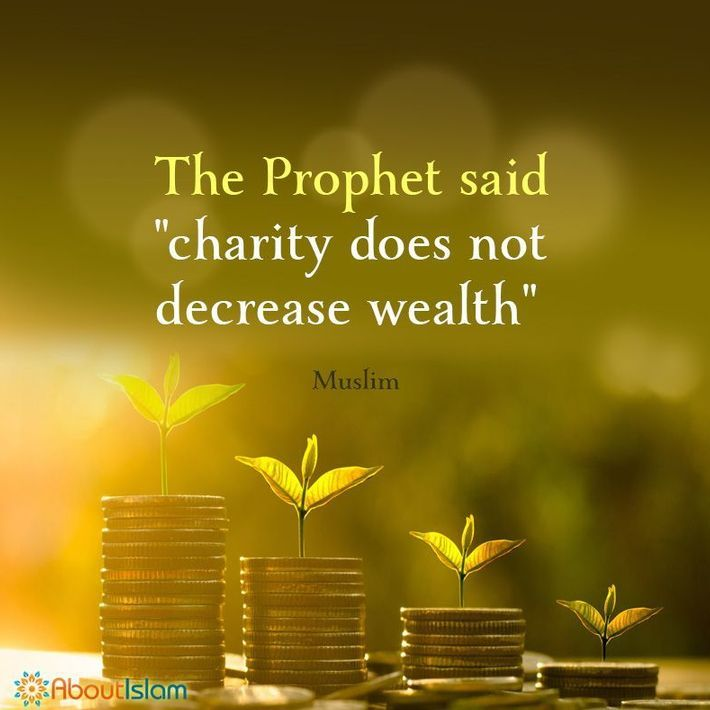 Hadith Salat and Salam Learn quran, #learn #quran