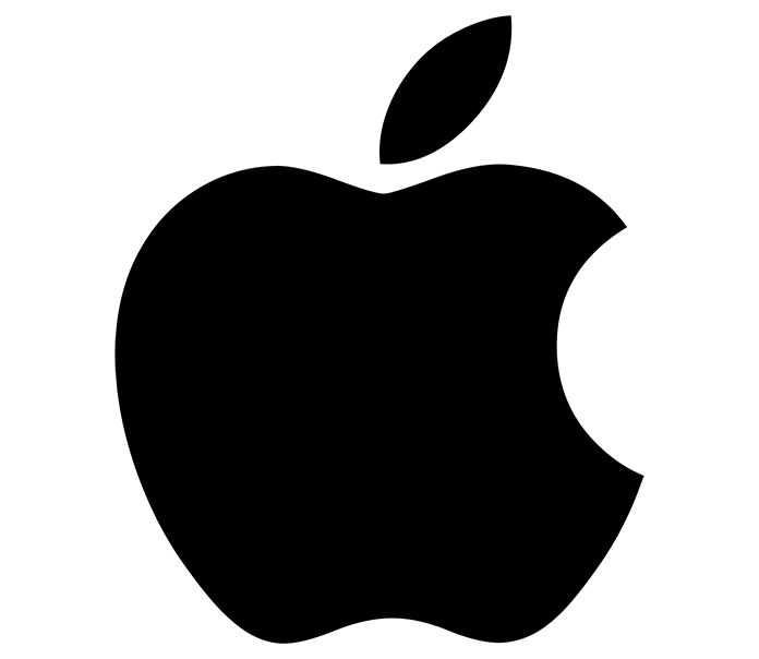 Big Apple Announcements comes to June 13