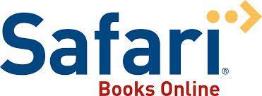 Safari Tech Books Online | Richland Library