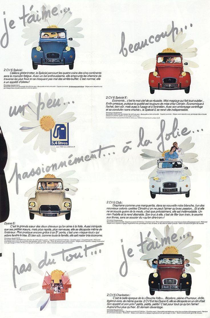 Citroen 2cv Lubomir Hristov 2cv Citroen Hristov Lubomir Citroen 2cv Lubomir Hristov Ente Fahrzeuge Enten