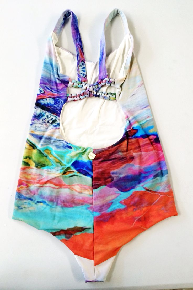 | Limited Edition | #Entreaguas #Bikini #Swimwear #Beachwear