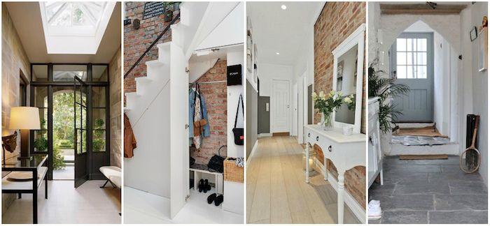 die besten 25 metallgel nder ideen auf pinterest moderne treppe metall treppengel nder und. Black Bedroom Furniture Sets. Home Design Ideas