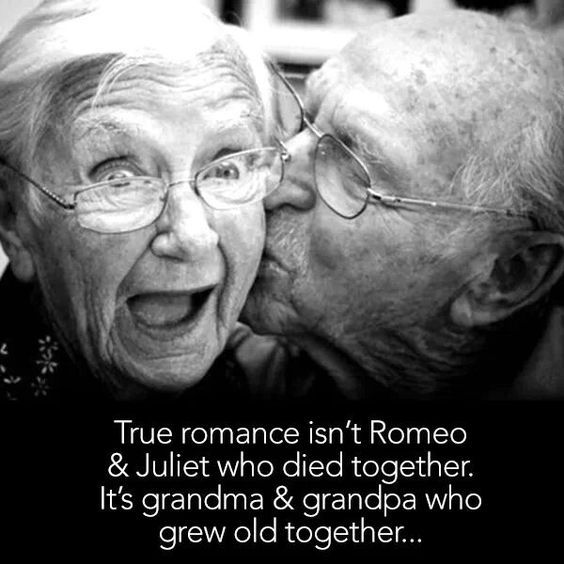 growing-old-together-quotes-3