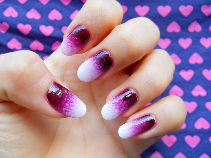 ombre_violet_nails_by_cinthyajem-d5exu79.jpg