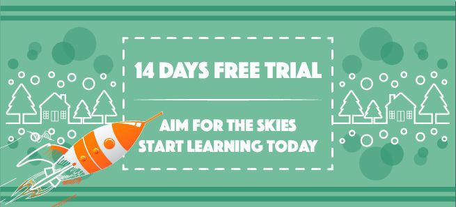 ZhannaConsultant: 14 Days Free Trial - No Payment Required